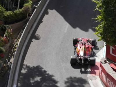 F1 e MotoGP oggi: orari gare 6 giugno, tv, programma in chiaro, streaming TV8, DAZN e Sky