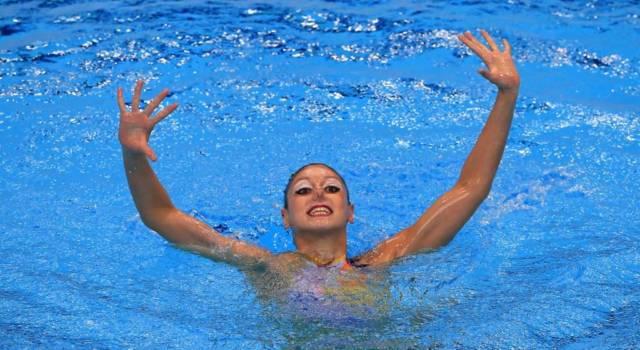LIVE Nuoto artistico, Qualificazioni Olimpiadi in DIRETTA: le azzurre volano a Tokyo! Sono prime davanti alla Spagna