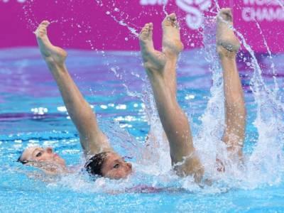 Nuoto artistico oggi, Preolimpico Barcellona: orari, tv, programma, streaming, italiane in gara 12 giugno
