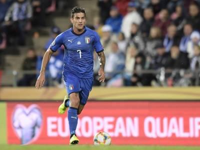 Calcio, infortunio per Lorenzo Pellegrini e addio Europei 2021? Gaetano Castrovilli in preallarme