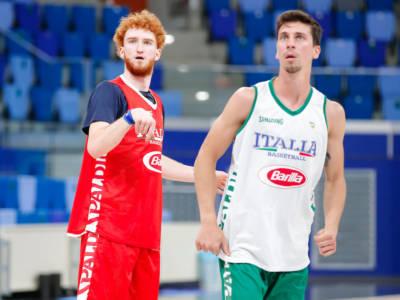 LIVE Italia-Tunisia 82-56, Torneo Amburgo basket in DIRETTA: gli azzurri dominano la gara. Polonara e Tonut sugli scudi
