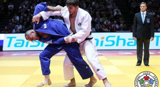 Italiani in gara Olimpiadi 25 luglio: programma, orari, tv e streaming. Gli azzurri sport per sport, minuto per minuto