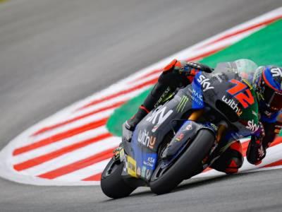 LIVE Moto2, GP Catalogna 2021 in DIRETTA: doppietta KTM! Gardner in pole per la seconda volta in questa stagione. 5° Di Giannantonio