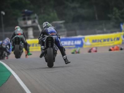 """MotoGP, Maverick Vinales: """"Ripeto da mesi le stesse cose ma nessuno risolve i problemi"""""""