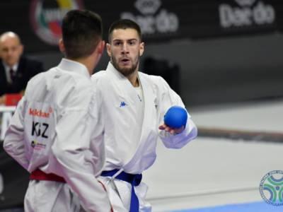 LIVE Karate, Preolimpico Parigi in DIRETTA: Silvia Semeraro è seconda e vola a Tokyo! Martina out