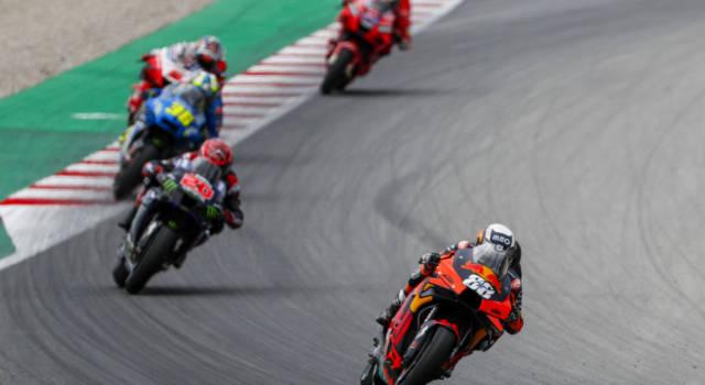 MotoGP, promossi e bocciati GP Catalogna: Oliveira stupisce, Miller e Zarco sognano, Rossi e Marquez da incubo