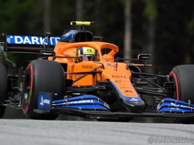 F1 oggi, GP Ungheria 2021: orari prove libere, tv, streaming, programma Sky e TV8