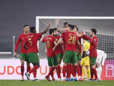 LIVE Portogallo-Germania 2-4, Europei 2021 in DIRETTA: Havertz e Gosens trascinano la squadra di Low