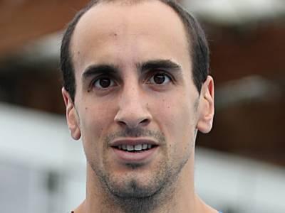 """Atletica, Davide Re: """"Mi spiace per il tempo, le piste morbide non aiutano. Risultato importante"""""""