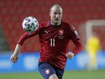 LIVE Scozia-Repubblica Ceca 0-2, Europei calcio 2021 in DIRETTA: la doppietta di Schick manda al tappeto gli scozzesi. Pagelle e highlights