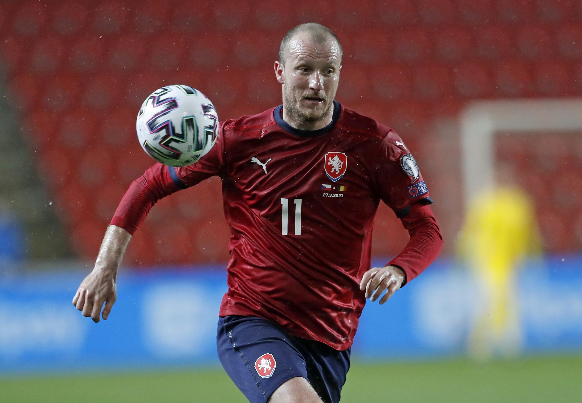 LIVE Scozia Repubblica Ceca 0 2, Europei calcio 2021 in DIRETTA: inizia l'ultimo quarto d'ora, ospiti saldamente in vantaggio