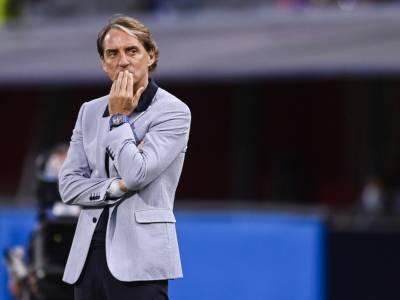 """Calcio, parole di fuoco di Wayne Bridge contro Roberto Mancini: """"Speravo perdesse, non è un buon allenatore"""""""
