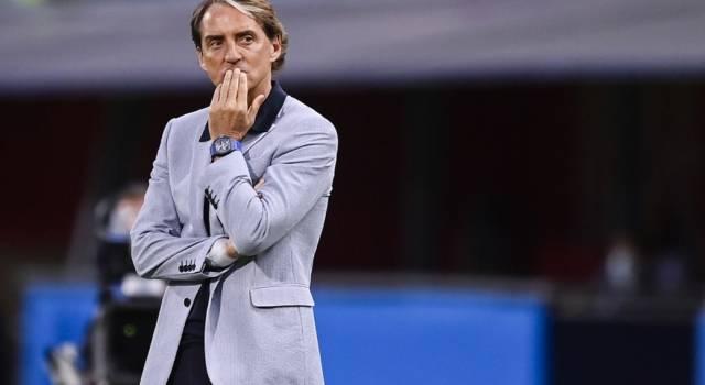 Europei calcio 2021: i convocati dell'Italia ai raggi X. Centrocampo di livello, difesa 'anziana', incognita attacco