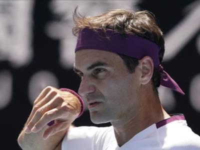 ATP Halle 2021, il tabellone principale: Roger Federer osservato speciale, wild card per Tsitsipas
