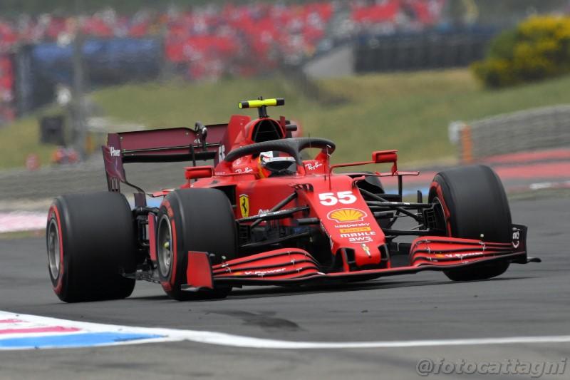 LIVE F1, GP Francia in DIRETTA: promossi e bocciati. La Ferrari da anni non capisce le Pirelli