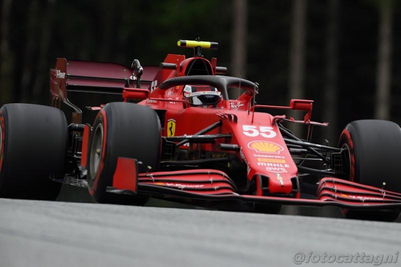 F.1: Leclerc