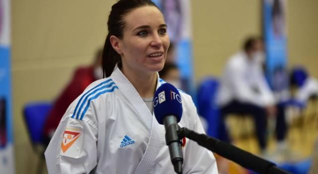 Karate, Preolimpico Parigi 2021: i convocati dell'Italia ai raggi X. 4 categorie su 8 a caccia del pass