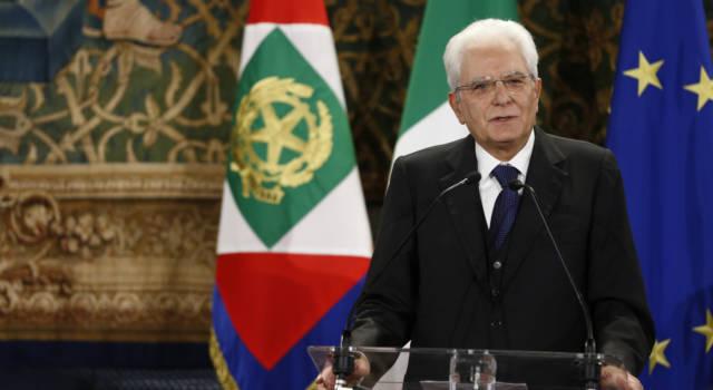 Olimpiadi Tokyo, consegna portabandiera Italia: orario, tv, programma, streaming della cerimonia