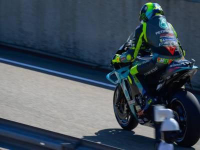 Orario MotoGP, GP Olanda 2021: programma tv prove libere, qualifiche e gara. Guida DAZN e Sky, differite TV8