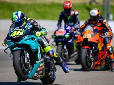 MotoGP, GP San Marino 2021: precedenti, statistiche, curiosità. Il poker è un tabù, solo Marquez può sfatarlo