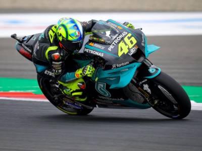 MotoGP, GP Olanda 2021: come vedere la gara gratis e in chiaro. Orario e programma TV8