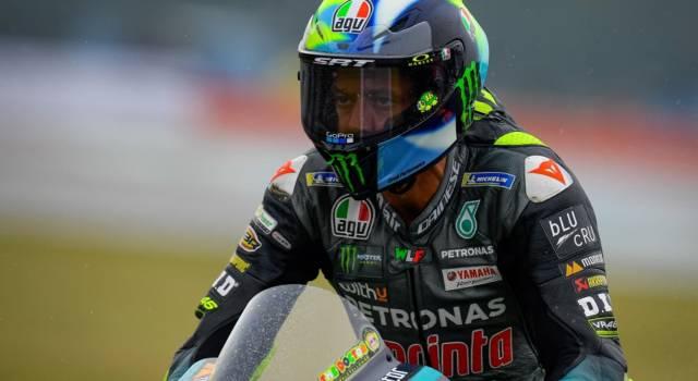 MotoGP oggi, GP Olanda 2021: orario gara, tv, streaming, programma Sky, DAZN e TV8