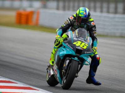 MotoGP oggi, Test Barcellona 2021: orari, tv, programma, streaming