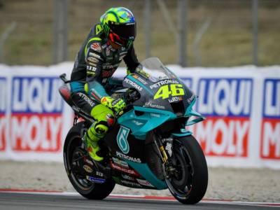 MotoGP, domani i Test di Barcellona! Orari, programma, tv: occasione per Valentino Rossi