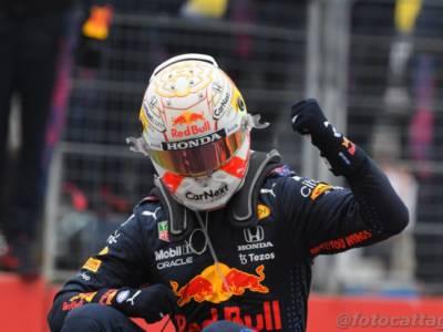 """F1, GP Stiria 2021. Prima gara di """"casa"""" per Max Verstappen e la Red Bull. Il sogno è detronizzare Hamilton e la Mercedes"""