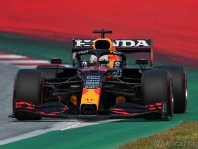 F1, inerzia e macchina dalla parte di Max Verstappen. Ora una nuova gara in Austria per allungare su Hamilton