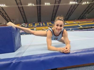 Vanessa Ferrari vs Lara Mori, la resa dei conti per le Olimpiadi: duello totale al corpo libero, il giorno del giudizio