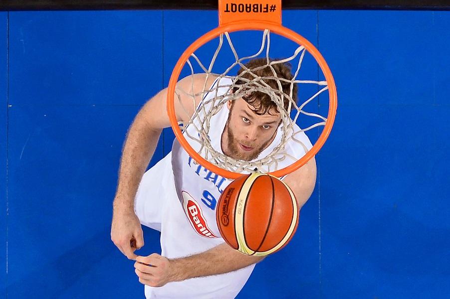 Basket, Torneo Amburgo 2021: programma, orari, tv, streaming. Il calendario completo