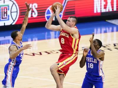 NBA Playoff 2021: impresa di Atlanta in gara-7 contro Philadelphia. Booker trascina i Suns contro i Clippers