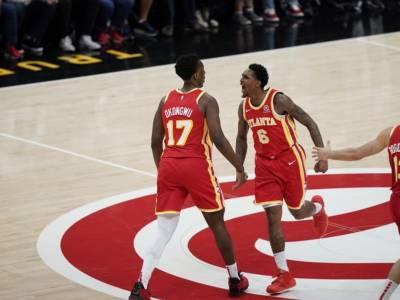NBA, Playoff 2021: Atlanta vince gara-4 senza Young. Milwaukee in ansia per Antetokounmpo