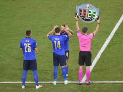 Italia-Galles, probabili formazioni Europei calcio 2021: Mancini vara il turnover