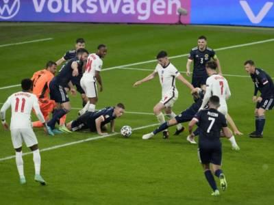 Europei Calcio 2021: l'Inghilterra si gioca il primato con la Repubblica Ceca, Croazia e Scozia obbligate a vincere