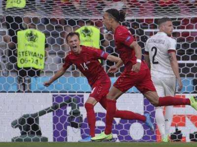 Russia-Danimarca oggi, Europei calcio 2021: orario, tv, programma, probabili formazioni, streaming