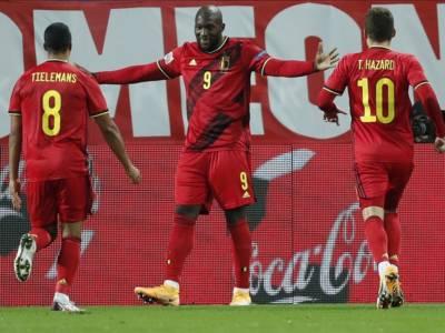 Calcio, Europei 2021: l'Italia osserva Svizzera e Galles, attesa per il Belgio di Lukaku