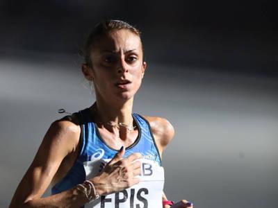 Olimpiadi Tokyo 2021, italiani in gara e programma di domani: orari, tv, streaming 7 agosto