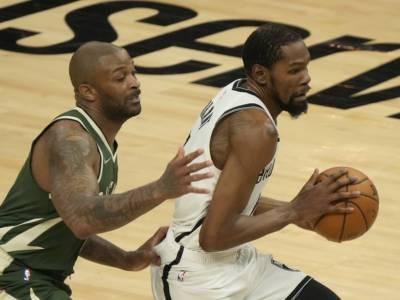 Playoff NBA 2021, i risultati della notte (16 giugno): i Nets tornano alla vittoria, battono i Bucks con un Durant da brividi nell'ultimo periodo