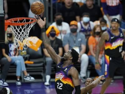 Playoff NBA 2021, I risultati della notte (23 giugno): Phoenix si concede il bis, Clippers battuti all'ultimo secondo