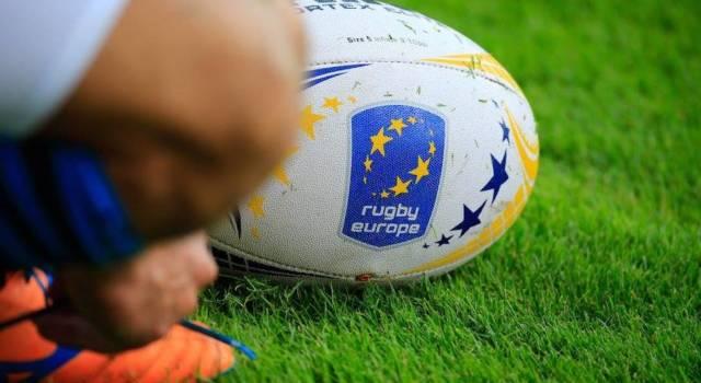 Rugby 7s: due ko e un successo per l'Italia in Portogallo