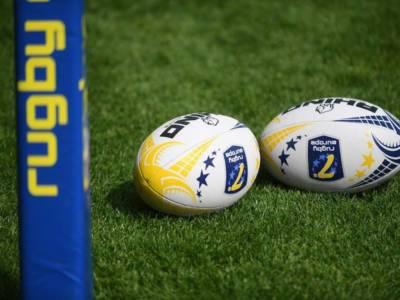 Rugby 7: all'Italia non riesce il miracolo, ancora un sesto posto a Mosca
