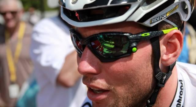 Ordine d'arrivo Tour de France 2021, risultati quarta tappa: Mark Cavendish regna a Fougeres, ora a -3 da Merckx