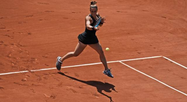 Roland Garros 2021: le semifinali femminili. In quattro a caccia di un sogno