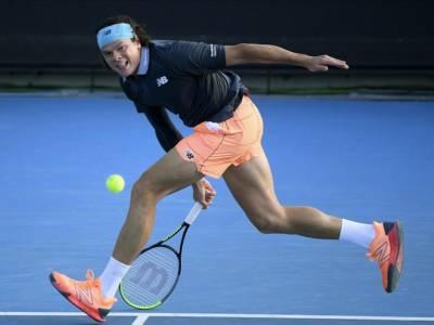Tennis, Wimbledon 2021: Milos Raonic non parteciperà ai Championships
