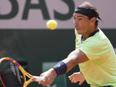 Roland Garros 2021: Djokovic-Nadal, capitolo numero 58. Zverev e Tsitsipas a caccia della prima volta