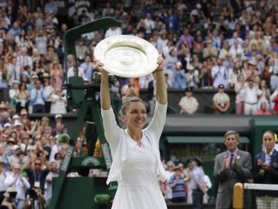 Wimbledon 2021, sorteggio tabellone: orario, tv, programma, streaming