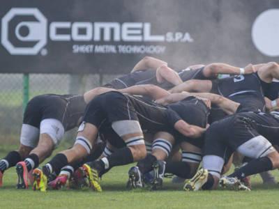 LIVE Petrarca-Rovigo 20-23, Finale Top10 rugby in DIRETTA: Greeff dà la vittoria ai rossoblù!