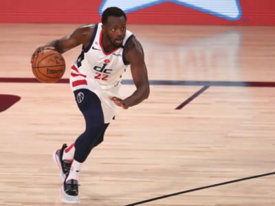 Basket: Jerian Grant nuovo acquisto dell'Olimpia Milano